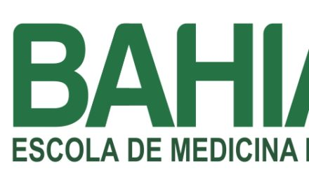 Bahiana recebe inscrições para portadores de diploma e estudantes de graduação de outras instituições