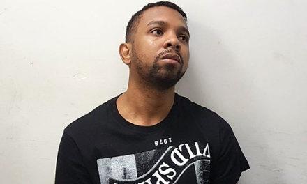 Rogério 157, um dos traficantes mais procurados do RJ, é finalmente preso