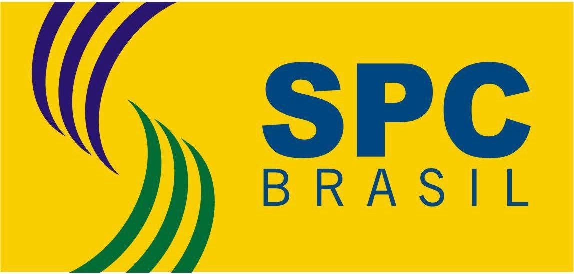SPC Brasil avalia que ainda há espaço para cortes de juros na Selic