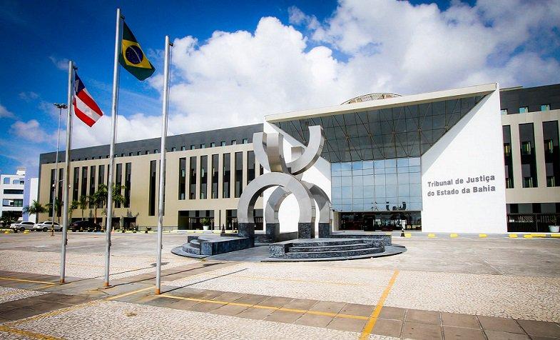 TJBA realiza entre 11 e 15 de dezembro semana de conciliação de débitos com o ICMS