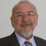 "Psicanalista Antônio Carlos Caires Araújo lança ""Lenda"" nesta sexta 15"