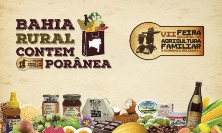 Chope de mel de cacau no Bahia Rural Contemporânea