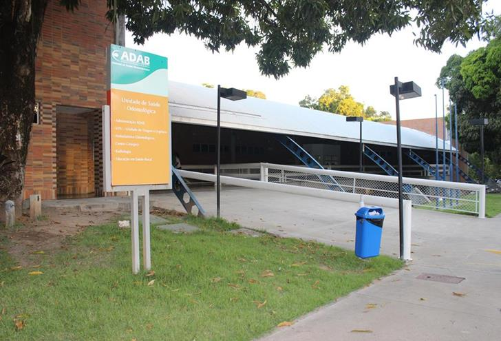 Centro Odontológico da Bahiana realiza triagem para atendimento gratuito em 2018