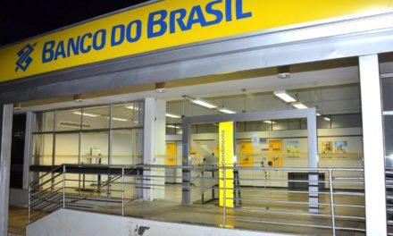 Justiça determina que Banco do Brasil libere empréstimo de R$ 600 milhões para a Bahia
