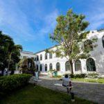 Hospital  Santa Izabel conquista certificação de inovação tecnológica