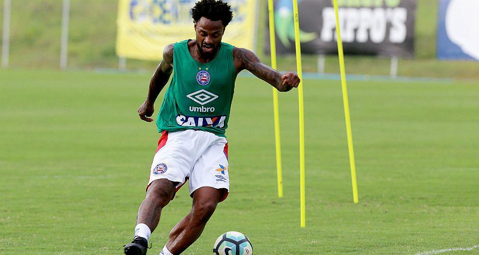 Presidente do Corinthians confirma ida de Renê Júnior para o clube paulista
