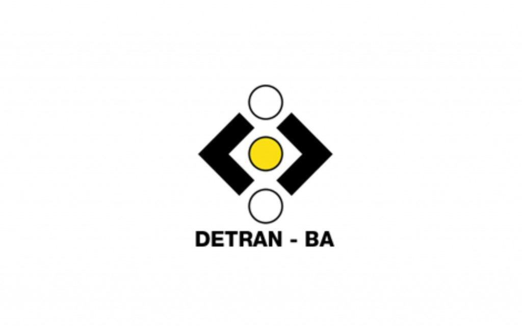 Central de Atendimento do Detran tem expediente alterado no fim de ano