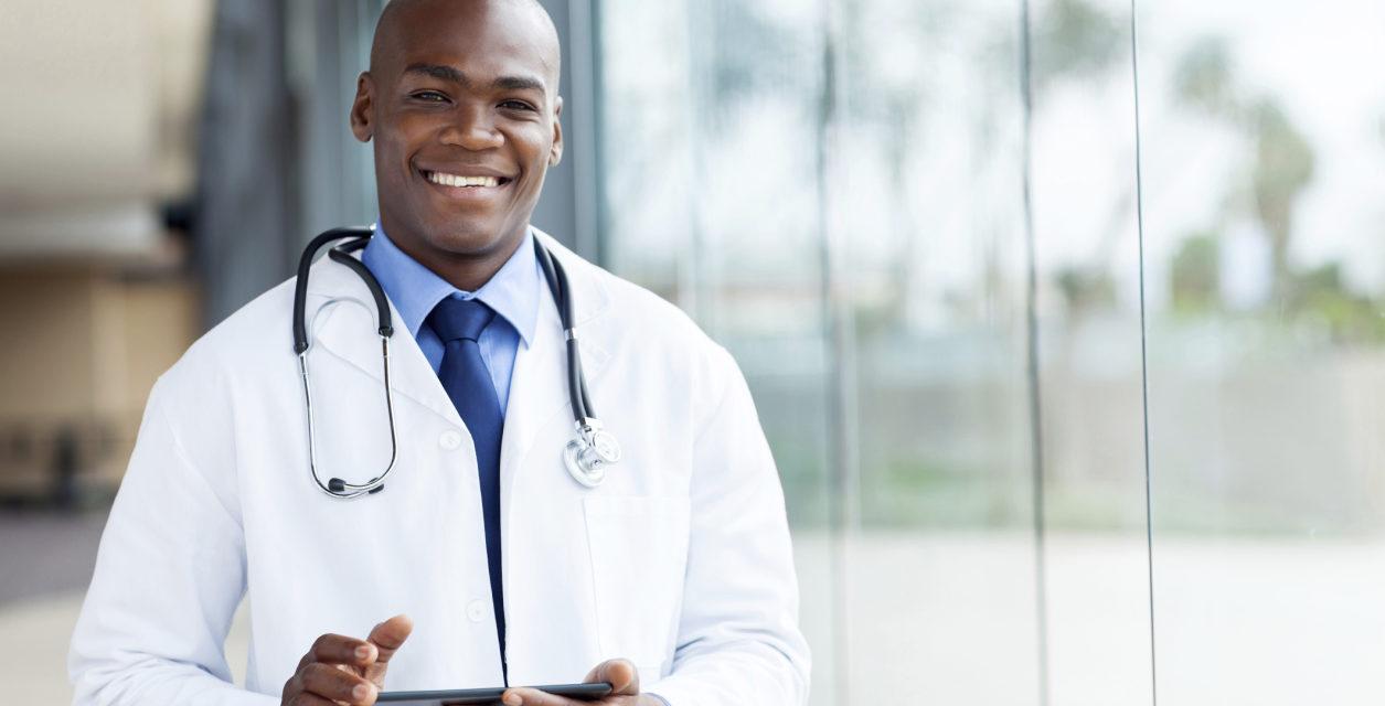 Prorrogadas inscrições para processo seletivo para médicos