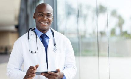 Saúde: abertas vagas para médicos com salários de R$ 6 mil reais