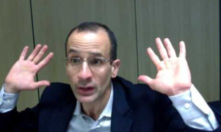 Marcelo Odebrecht voltará para casa de jato particular