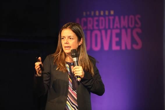 Cerca 21 milhões de jovens estão desempregados na América Latina