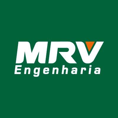 MRV Engenharia investe R$ 50 BI nos próximos 10 anos