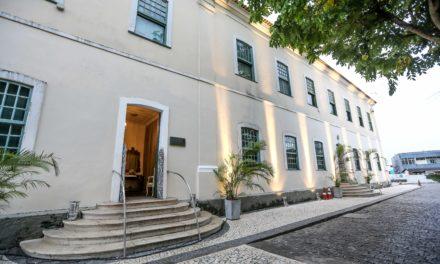 Santa Casa da Bahia lança o Banco de Talentos Virtual