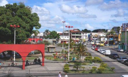 Ibametro convoca taxistas de Simões Filho