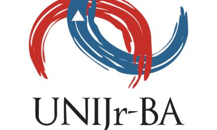 Federação de Empresas Juniores da Bahia (UNIJr-BA):  projetos realizados tem um crescimento de 81%.