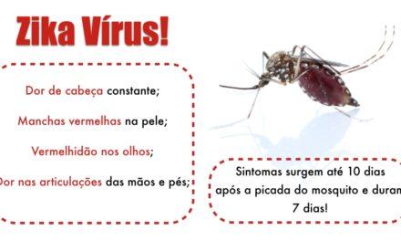 Terreiro do Gantois recebe mutirão contra o Aedes nesta terça (05)