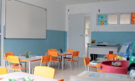 Prefeitura inaugura escola no bairro de Pirajá nesta terça (23)