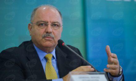 Chefe do GSI minimiza riscos de violência no dia do julgamento de Lula no TRF-4, diz blog
