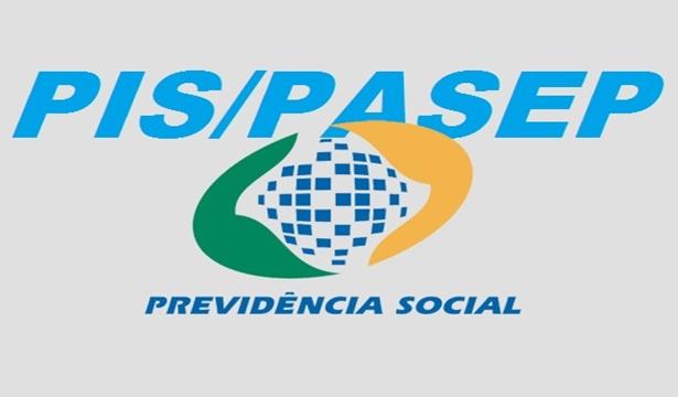 PIS/Pasep: cronograma de saques será divulgado na segunda-feira