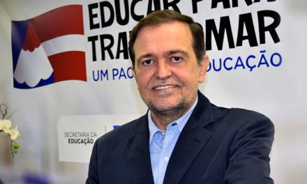 Estudantes da Educação Profissional apresentam projetos de robótica em Lauro de Freitas