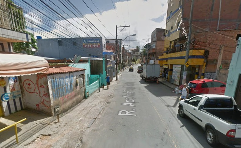 Polícia procura por matadores do investigador Luís Claudio Batista Lopes