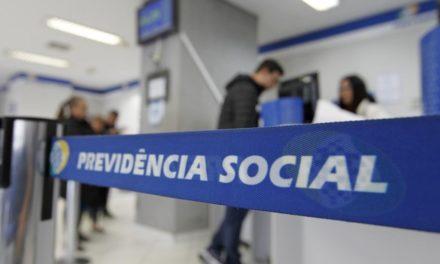 Decisão do STJ ajuda na tramitação da reforma da Previdência, diz líder