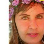 Polícia começa a esclarecer assassinato de funcionária aposentada dos Correios em Feira de Santana