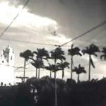 Salvador no Túnel do Tempo nas décadas de 1930 e 1940