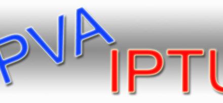 IPVA e IPTU são despesas que devem ser planejadas