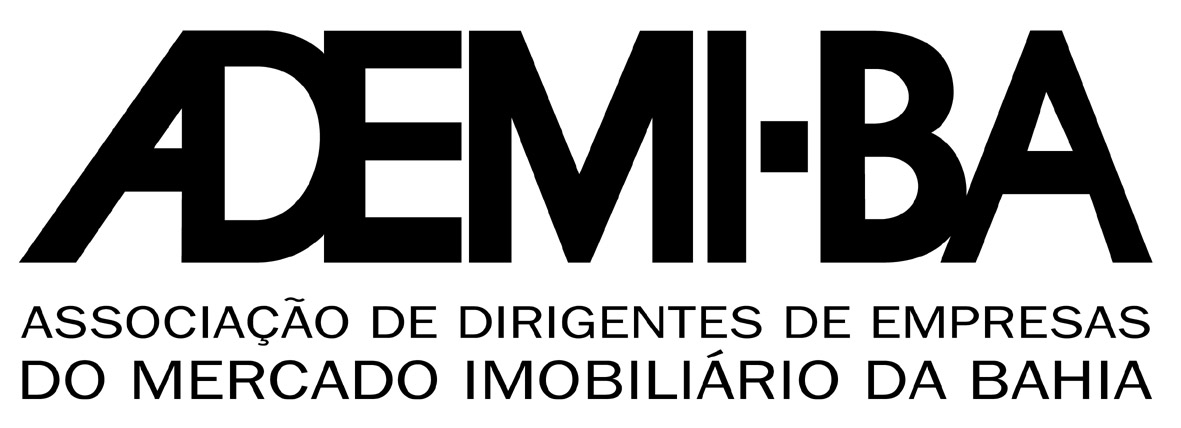 Inovação e sustentabilidade na construção civil são temas de Fórum em Salvador