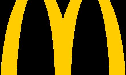 McDonald's gera 14 mil empregos para jovens em 2017