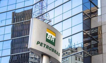 """""""Acordo da Petrobras nos EUA prejudica acionista brasileiro duas vezes"""""""