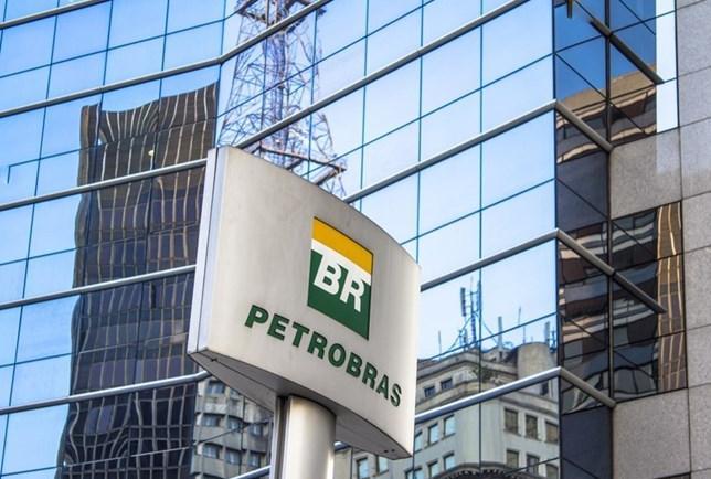Standard & Poor's mantém classificação de risco da Petrobras