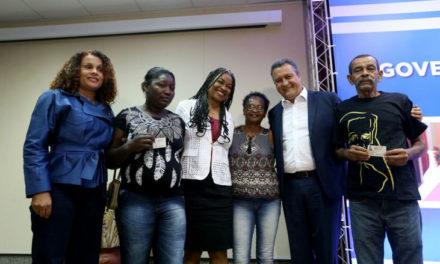Edital destina R$ 5 milhões para promoção do artesanato baiano