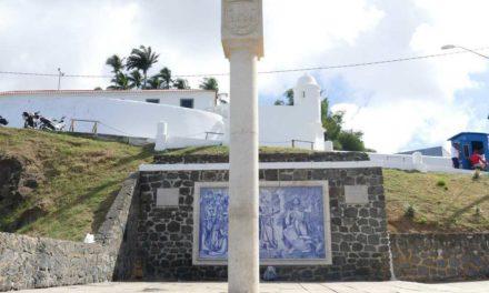 Tecnologia para conhecer monumentos históricos de Salvador através do celular