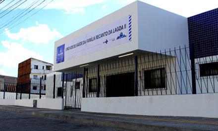 Prefeitura realiza ações de combate à tuberculose em Salvador