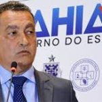 """Secretário de comunicação nega parcelamento de salário dos servidores estaduais: """"fake news"""""""