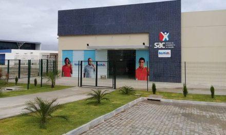 Rede SAC inaugura nova unidade em Jequié nesta segunda-feira (29)