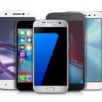 Projeto proíbe restrições à utilização de celulares comprados fora do País