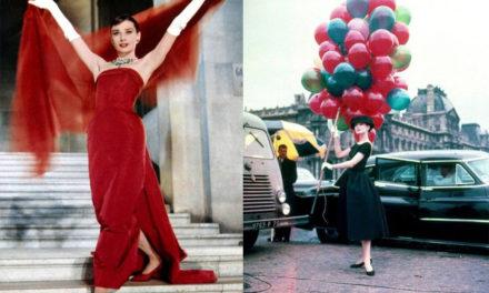 Gosta de filmes antigos? Museu Carlos Costa Pinto exibe Cinderela em Paris na próxima quinta-feira