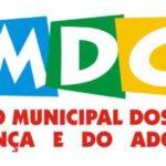 Conselho da Criança e do Adolescente tem nova sede em 2018