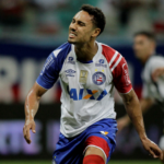 Bahia desperdiça chances e perde para o Botafogo-PB na estreia da Copa do Nordeste