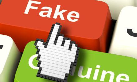 Conselho do TSE discute prevenção de notícias falsas na campanha eleitoral