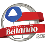 Juazeirense x Bahia, Bahia de Feira x Vitória nas semifinais, Atlântico rebaixado