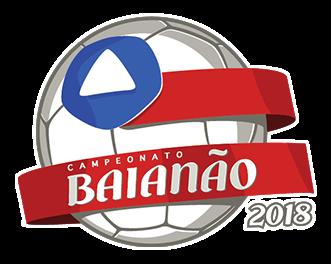 Campeonato baiano de futebol tem 3 jogos programados para hoje