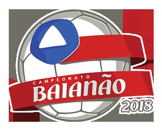Hoje tem Juazeirense x Bahia pelas semifinais do Baianão