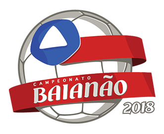 Campeonato baiano de futebol tem rodada decisiva hoje