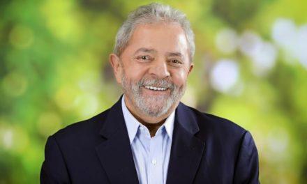 De olho no calendário: Se TSE tardar, foto de Lula poderá estar na urna mesmo com o petista fora da eleição