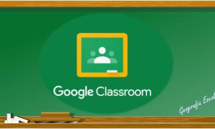 Google forma professores e estudantes de Itabuna