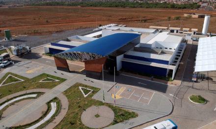 Policlínica em Irecê ultrapassa marca de 2 mil pacientes atendidos